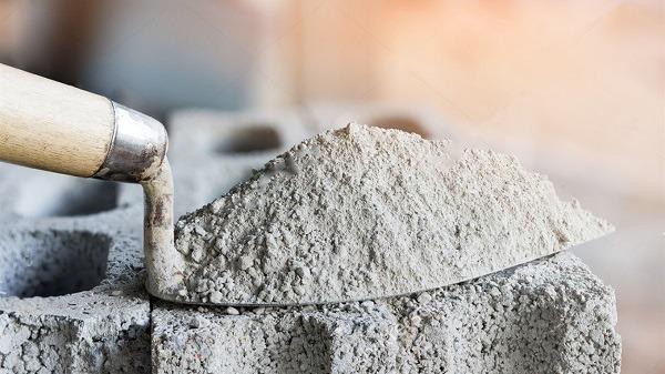 Купить птиц из бетона показатели бетонной смеси гост