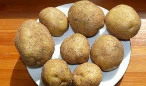 Тема этой статьи - картофель «Венета»: описание сорта. Фото и советы специалистов помогут вам вырастить любому фермеру богатый урожай вкусного картофеля.