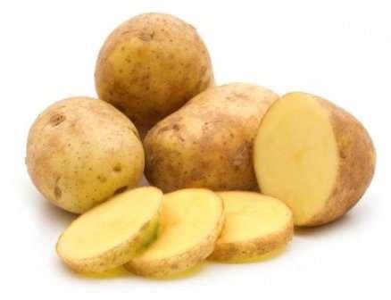 картофель гранада описание сорта фото отзывы