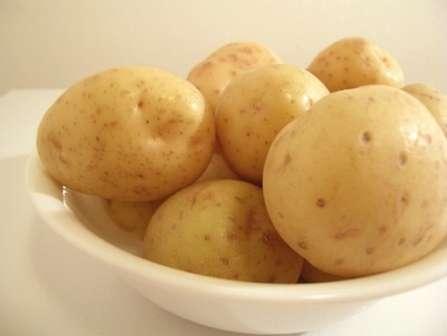 Не бойтесь эксперимента с этим новым для вас сортом картофеля, ведь судя по описанию и отзывам, вам не придется сожалеть о своем выборе.