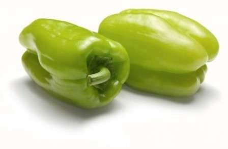 Если вы — один из тех отважных земледельцев, которые решились на выращивание перца на своем участке, серьезно подойдите к выбору семян.