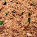 Проращивание огурцов в опилках: преимущества, описание процесса