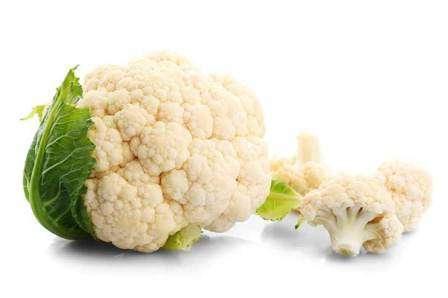 Такое название овощ получил из-за того, что съедобной частью является, по сути, цвет. Его обычно не употребляют в свежем виде, а варят и тушат.