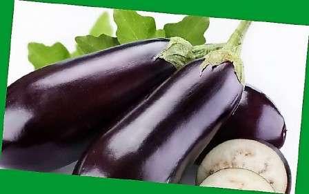 В этой статье мы подробно разберем, как и когда сажать баклажаны на рассаду в 2017 году.