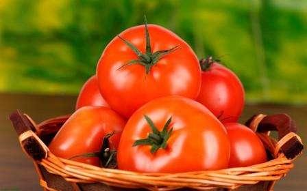 Томат «ирина» f1: отзывы, фото и урожайность