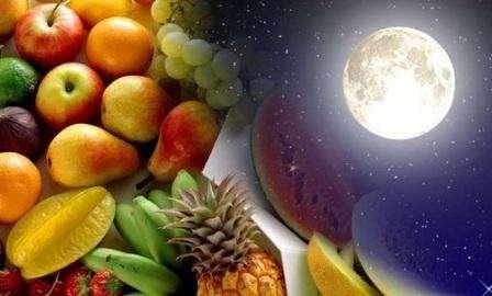 На каждый год для во всех регионах создается отдельный лунный календарь. Для нас на январь 2018 год актуален следующий посевной календарь.