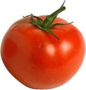 Если вы являетесь фермером или огородником, готовым к экспериментам, то в первую очередь проведите опыт с выращиванием именно этого томата.