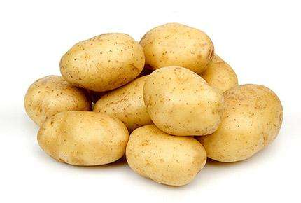 Картофель Адретта: описание сорта, фото