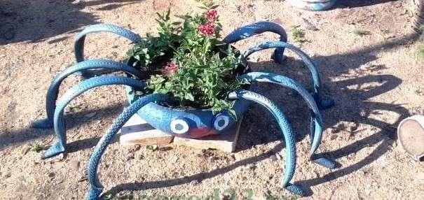 Что используют опытные садоводы
