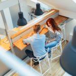 Советы по освещению дома — Идеи для каждой комнаты