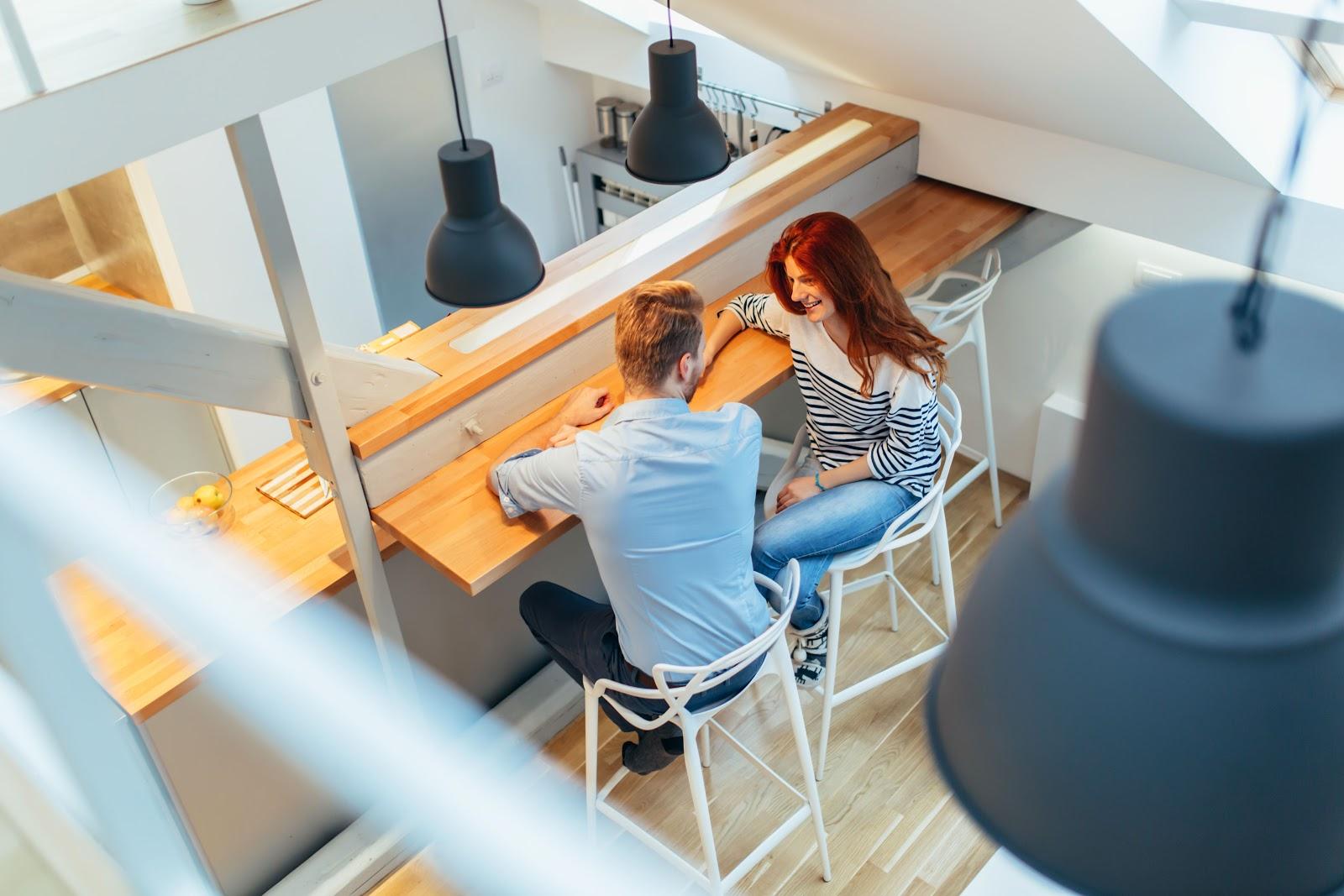 Советы по освещению дома - Идеи для каждой комнаты