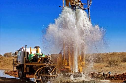5 Полезных советов при выборе компании по бурению водяных скважин