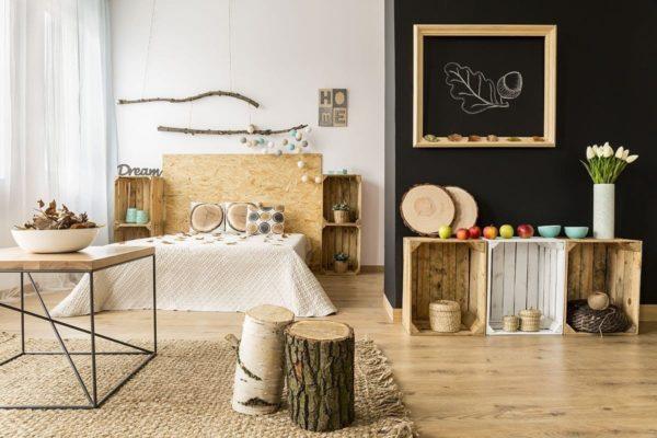 Как выбрать лучшие предметы декора для интерьера дома