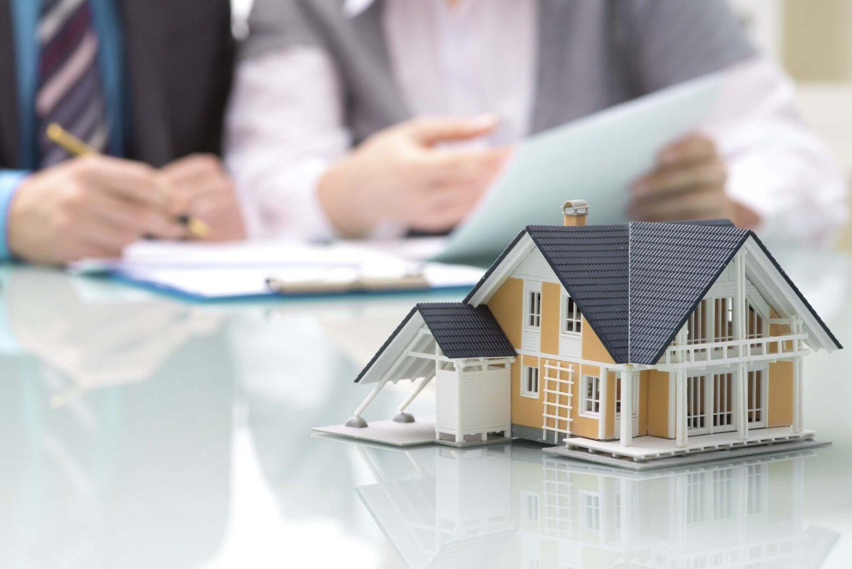 Цены на оценку недвижимости. Сколько стоит оценка?