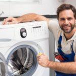 Как отремонтировать стиральную машину самостоятельно? —  ремонт подшипника