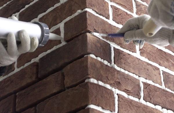 Клинкерная плитка в системах теплоизоляции - как выбрать?