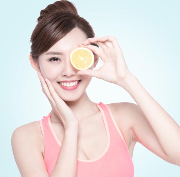 Корейская косметика - лучший продукт для быстрого и эффективного результата