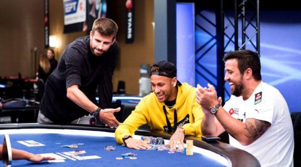 Советы по скачиванию игры в покер