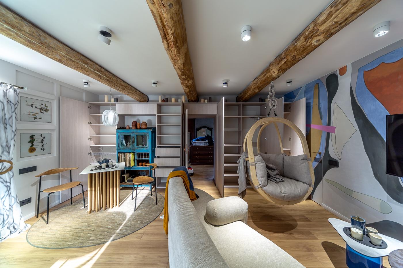 Как выбрать прочную дизайнерскую мебель?