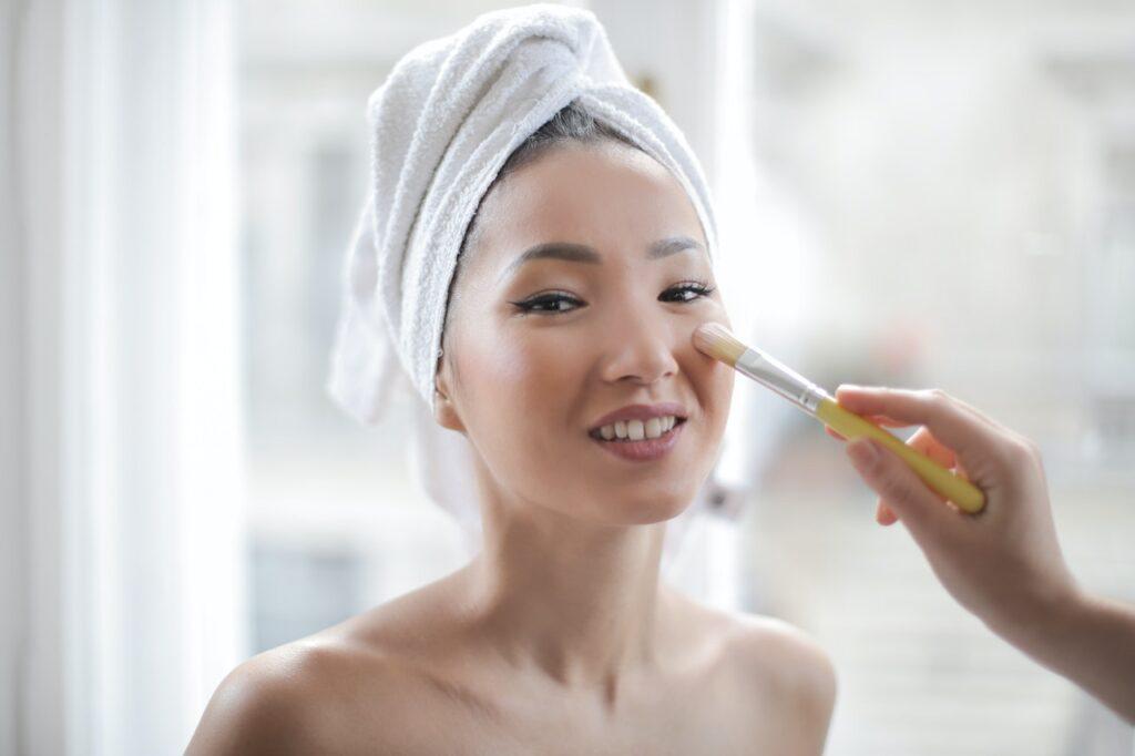 Корейская косметика - какой выбор лучше?