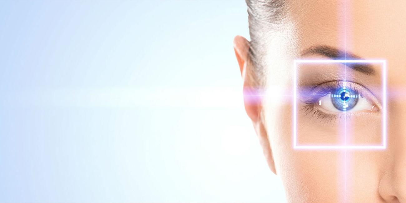 Что готова предложить офтальмологическая клиника