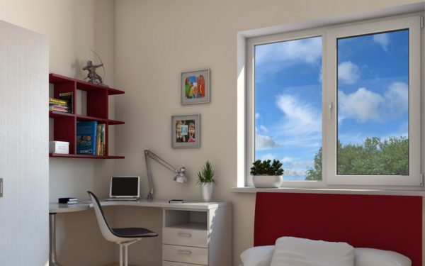 Как выбрать качественные окна ПВХ?